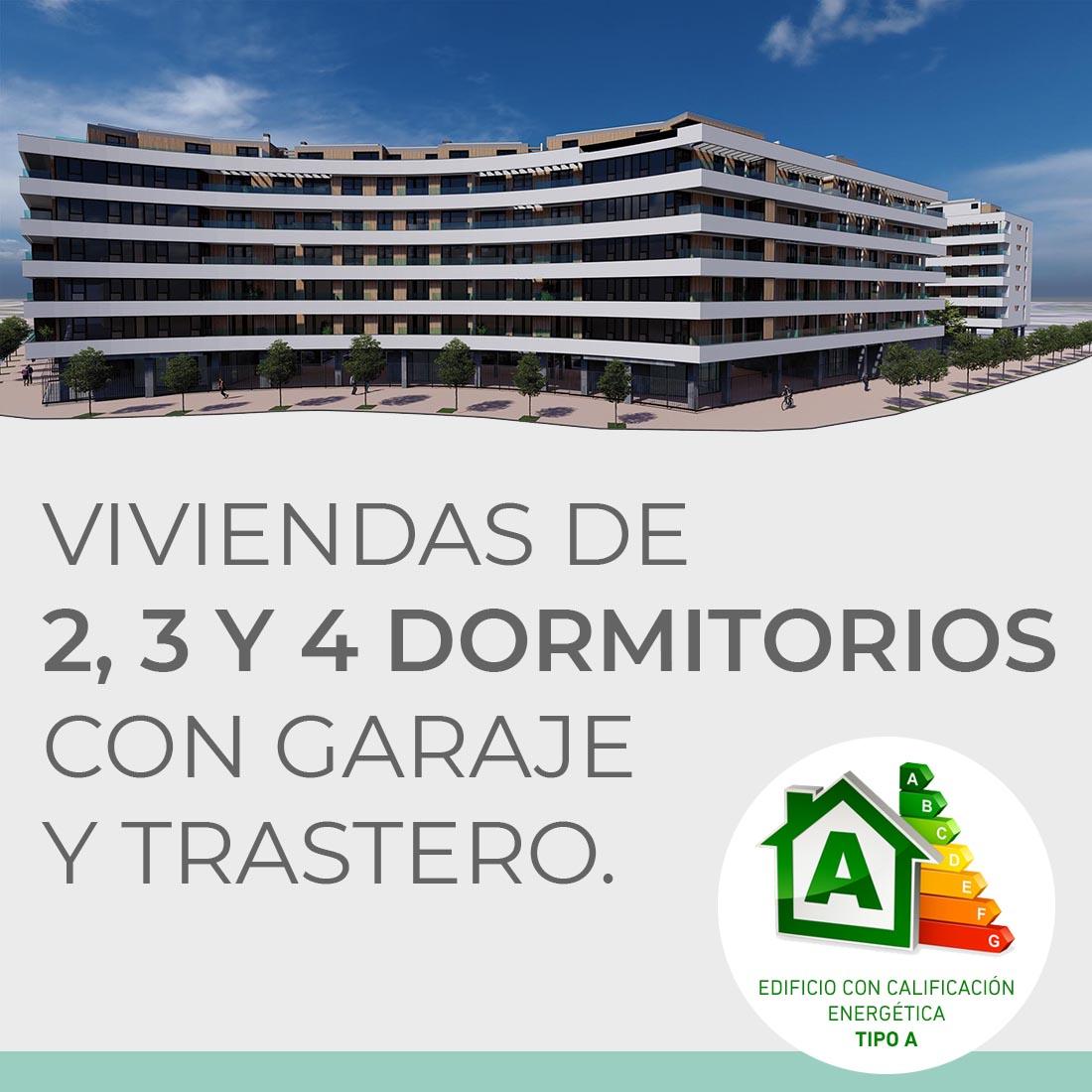 Las Terrazas Del Prado