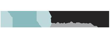 Las Terrazas del Prado Logo